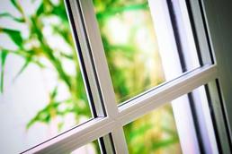 Пластиковые окна. Книга слов