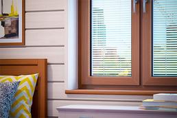5 суперспособностей, которым можно научить ваши окна