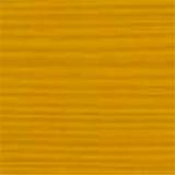 Орегон Renolit 1192001