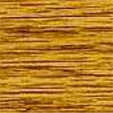 Светлый дуб Renolit 2052090