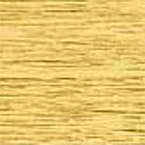 Натуральный дуб Renolit 3118076