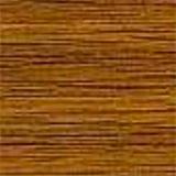 Рустикальный дуб Renolit 3149008