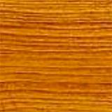 Полосатый Дуглас Renolit 3152009