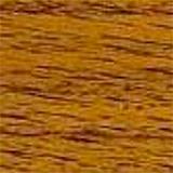 Светлый дуб-5 Renolit 3156003